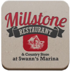 Millstone Restaurant & Country Store